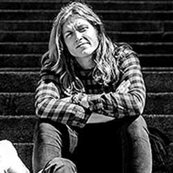 Terral, conciertos rock en su Málaga y Almería, estrenando vídeo benéfico