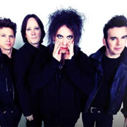 The Cure, nuevo disco en 2020, según dice Robert Smith en NME