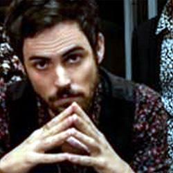 Tirano, concierto pop en Madrid, y nuevo disco, Belladona