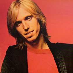 Concierto homenaje a Tom Petty en Madrid, con Los Fesser, Cris Méndez, Charly Ech...