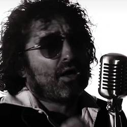 Urtain, grupo de Mallorca, estrenan single, Muñeco Vudú
