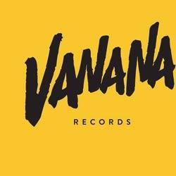 Estrenamos la campaña #YOIREACONCIERTOS, la industria musical se mueve, hoy Vanana Records