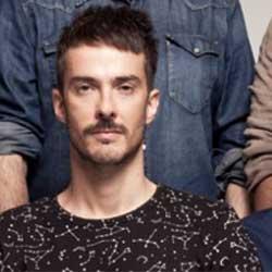 Vetusta Morla anuncia disco: MSDL, Canciones Dentro de Canciones, remake de Mismo Sitio, Distinto Lugar