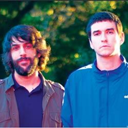 Vuelve Zinc, conciertos en Madrid, Ourense, Ferrol, Barcelona y más