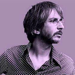 Xoel López, nuevo disco este febrero, descubre aquí los detalles