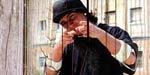 Aktibistaz, hip hop