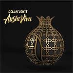 Dellafuente disco Ansia Viva. Entrevista enero 2017