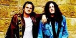 Los Lunaticos, rock and roll