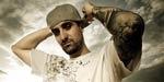 Tote King, hip hop