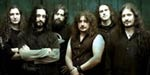 WarCry, heavy metal