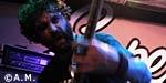Berri Txarrak concierto en Cádiz 2015. Crónica Concierto
