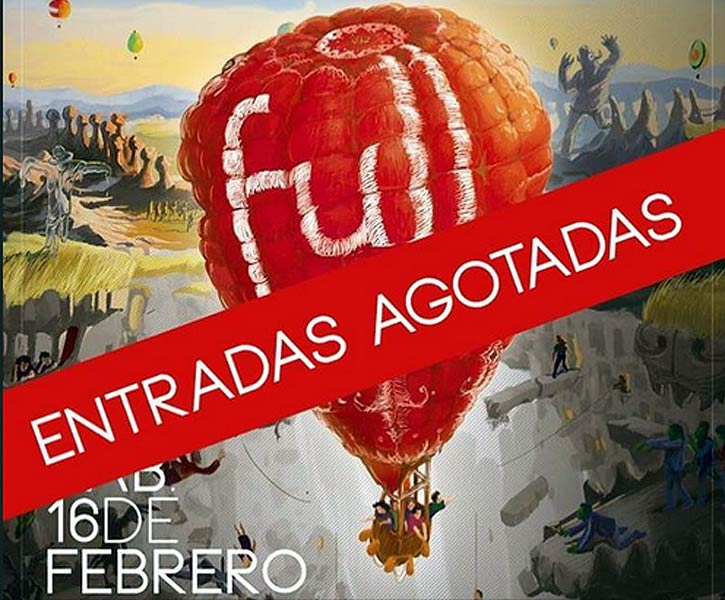 fullcartel2019