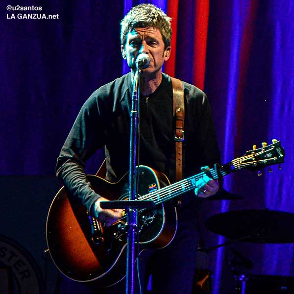 madcoolnoelgallagher2