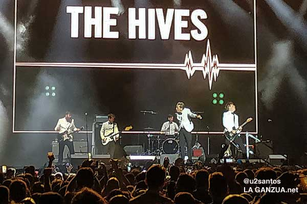 madcoolthehives2