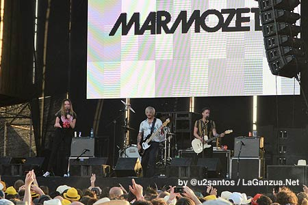 marmozets-madcool