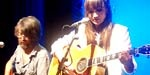 La Bien Querida concierto en Donostia 2015. Crónica Concierto