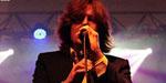 Nacho vegas concierto en Irún Rock Festival 2015. Crónica Concierto