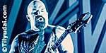 Slayer en Resurrection Fest de Viveiro, Lugo. Crónica concierto