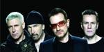 U2 + Interpol, cronica concierto