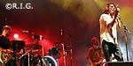 We Are Standard y Belako, concierto en Donostia San Sebastián. Crónica Concierto