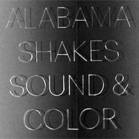 alabama-shakes-sound-and-co