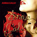 Anna Calví disco