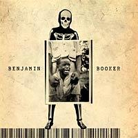 Benjamin Booker, comentario disco