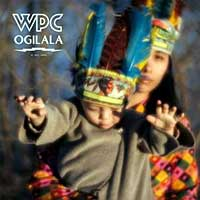 Billy Corgan comentario disco Ogilala