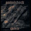 Amimishock disco