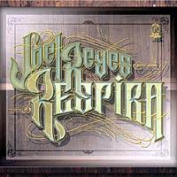 Joel Reyes, disco Respira. Comentario disco
