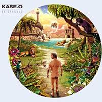 Kase O disco El Circulo, comentario disco