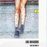 los-invaders-take-me-home