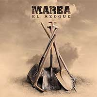 mareadiscoelazogue