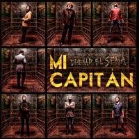 Mi Capitán, disco Drenad el Sena. Comentario disco