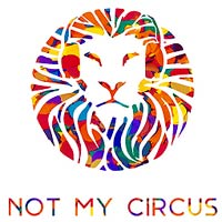 notmycircus-disco