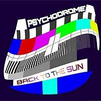psichodromediscojpg