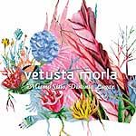 Vetusta Morla, disco Mismo Sitio Distinto Lugar. Entrevista noviembre 2017