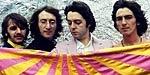 Beatles, 10 canciones inmortales para expertos en los Fab Four. Dossier, Reportaje