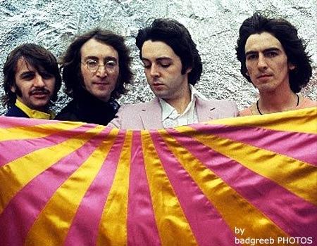 The Beatles, dossier, diez canciones inmortales para expertos en los Fab Four