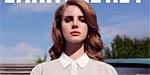Lana del Rey: Dossier y Curiosidades