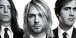 Nirvana, dossier, reportaje