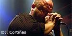 Pixies, Dossier reportaje