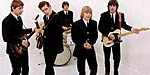 The Yardbirds: Dossier y Curiosidades