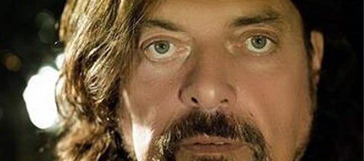 Alan Parsons, concierto en Madrid, entradas a 58 euros y disco nuevo