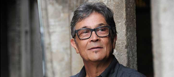 Chano Domínguez, conciertos en Vigo, Bilbao, A Coruña, Madrid y Girona
