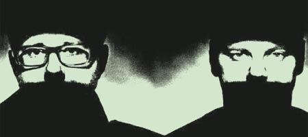Chemical Brothers y The Strokes en los conciertos de Doctor Music Festival