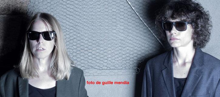 Die Katapult aportan tema a la banda sonora Elite, serie de Netflix