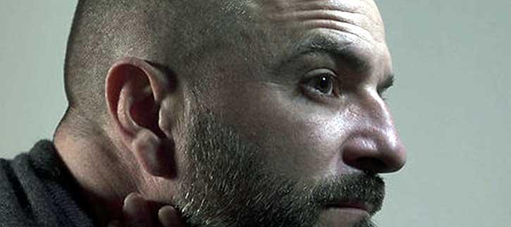 Eñaut Elorrieta, conciertos en Bilbao, Andoain, Donostia y Urruña, y nuevo single