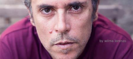 Iván Ferreiro y + al festival WAM Murcia