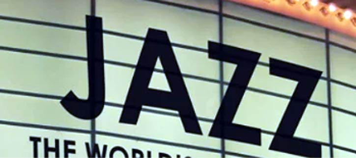 International Jazz Day Madrid, conciertos ya con programación completa